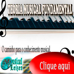 teoria-musical-fundamental