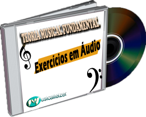 case_cd_audio_aula